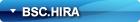 BSC-HIRA